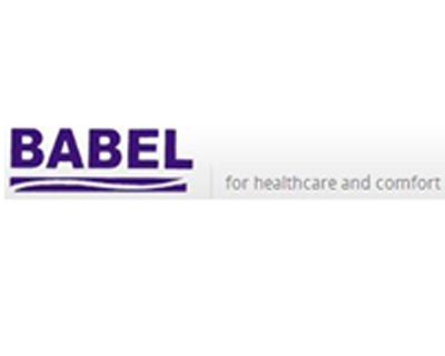 Babel for health care and comfort