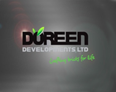 Doreen Developers Ltd
